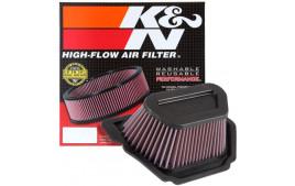 K&N Filtre air