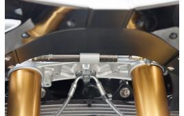 LSL Kit amortisseur de direction BMW S1000RR 10-