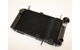 Radiateur eau adapt. suzuki sv 650 98/02