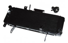 Radiateur eau adapt. suzuki sv 650 s 03/04
