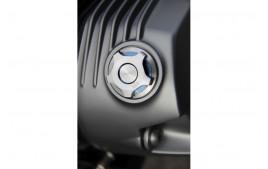 LSL Bouchon d'huile M34 x 1.5, BMW RnineT/GS