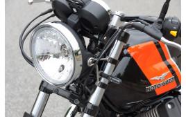 LSL Headlight Eighties 7 inch/LTD-Style
