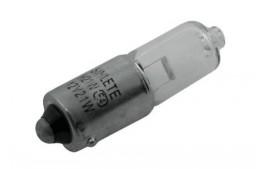 Boîte 10 ampoules 12V 21W BAY9S CLIGNOTANT HOMOLOGUÉ
