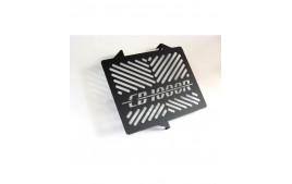 Grille de radiateur adaptable HONDA CB 1000 R 08/15