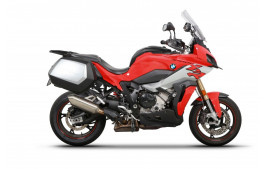 SHAD 3P SYSTEM BMW S 1000 XR 20-21 (EXPEDITION IMMEDIATE)