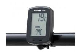 DAYTONA Affichage numérique de la température NANO-I (réf. 18317)