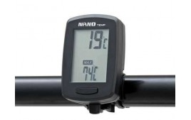 Thermomètre DAYTONA NANO