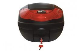 Top case SHIN YO 32 litres TORINO