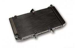 Radiateur d'eau adapt. HONDA CB 600 F HORNET - CBF 600