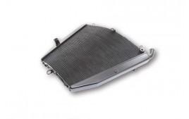 Radiateur adapt. HONDA CBR 1000 RR 06/07