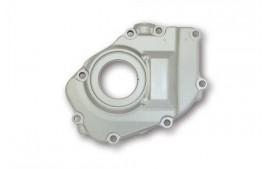 Carter moteur droit d'allumage adapt. HONDA - 3 COULEURS