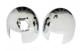 Enjoliveur de compteur adapt. SUZUKI GSF 1200 BANDIT (96-00)