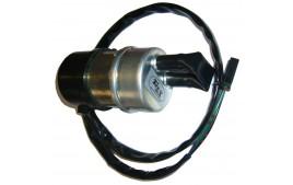 Pompe à essence adapt. HONDA XL 1000 V VARADERO