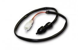Contacteur de stop adapt. SUZUKI SV650 - DL650/1000 - VZ800