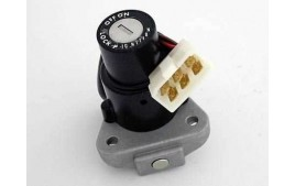 Contacteur à clé adapt. YAMAHA RD 125/250/350, SR 500