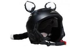 """Accessoire de casque """"CHAT"""""""