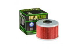 Filtre à huile HIFLO FILTRO HF112