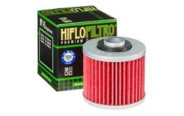 Filtre à huile HIFLO FILTRO HF145