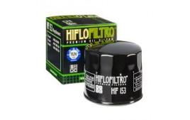 Filtre à huile HIFLO FILTRO HF153