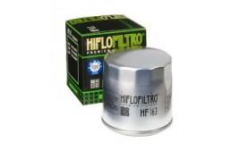 Filtre à huile HIFLO FILTRO HF163