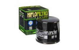 Filtre à huile HIFLO FILTRO HF191