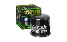 Filtre à huile HIFLO FILTRO HF204