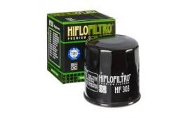 Filtre à huile HIFLO FILTRO HF303