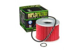 Filtre à huile HIFLO FILTRO HF401