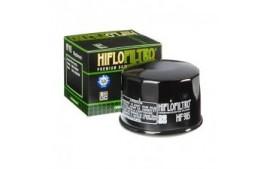 Filtre à huile HIFLO FILTRO HF985