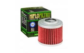 Filtre à huile HIFLO FILTRO HF151