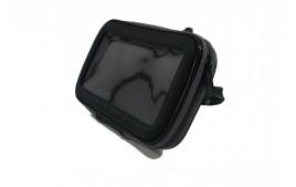 Housse de téléphone GPS (Taille M)