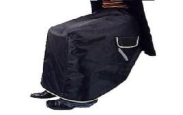 Tablier protège-jambes WARMER