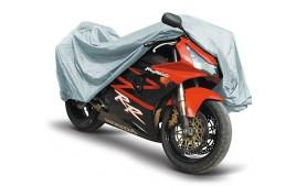 Housse moto INTÉRIEUR - TAILLE XL