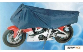 Housse moto TOP COVER - TAILLE XL