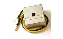 Régulateur de tension ELECTROSPORT SUZUKI / YAMAHA