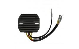 Régulateur adaptable SUZUKI ELECTROSPORT