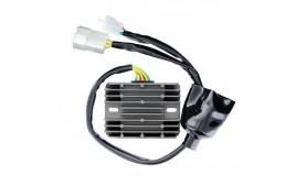 Régulateur adaptable APRILIA / HONDA ELECTROSPORT