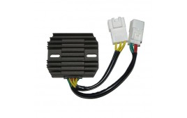 Régulateur adaptable HONDA / PIAGGIO ELECTROSPORT