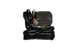 Régulateur adaptable BMW / MOTO GUZZI ELECTROSPORT