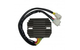 Régulateur adaptable HONDA / MOTO GUZZI ELECTROSPORT
