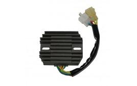 Régulateur adaptable DUCATI ELECTROSPORT