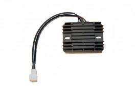 Régulateur adaptable TRIUMPH ELECTROSPORT