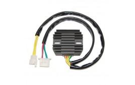 Régulateur adaptable HONDA ELECTROSPORT