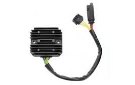 Régulateur adaptable BMW ELECTROSPORT