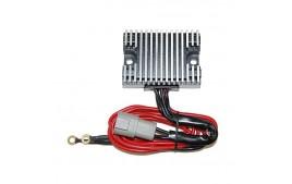 Régulateur adaptable HARLEY ELECTROSPORT