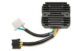 Régulateur adaptable APRILIA ELECTROSPORT
