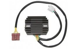 Régulateur adaptable APRILIA / PIAGGIO ELECTROSPORT