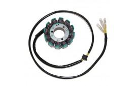 Alternateur adaptable origine SUZUKI ELECTROSPORT