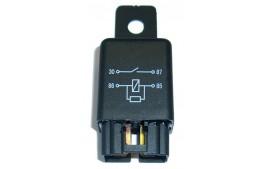 Contacteur relais 12V 30A