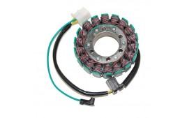 Alternateur adaptable origine KAWASAKI ELECTROSPORT